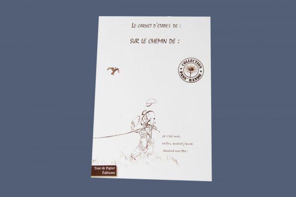 Tour-de-papier-éditions