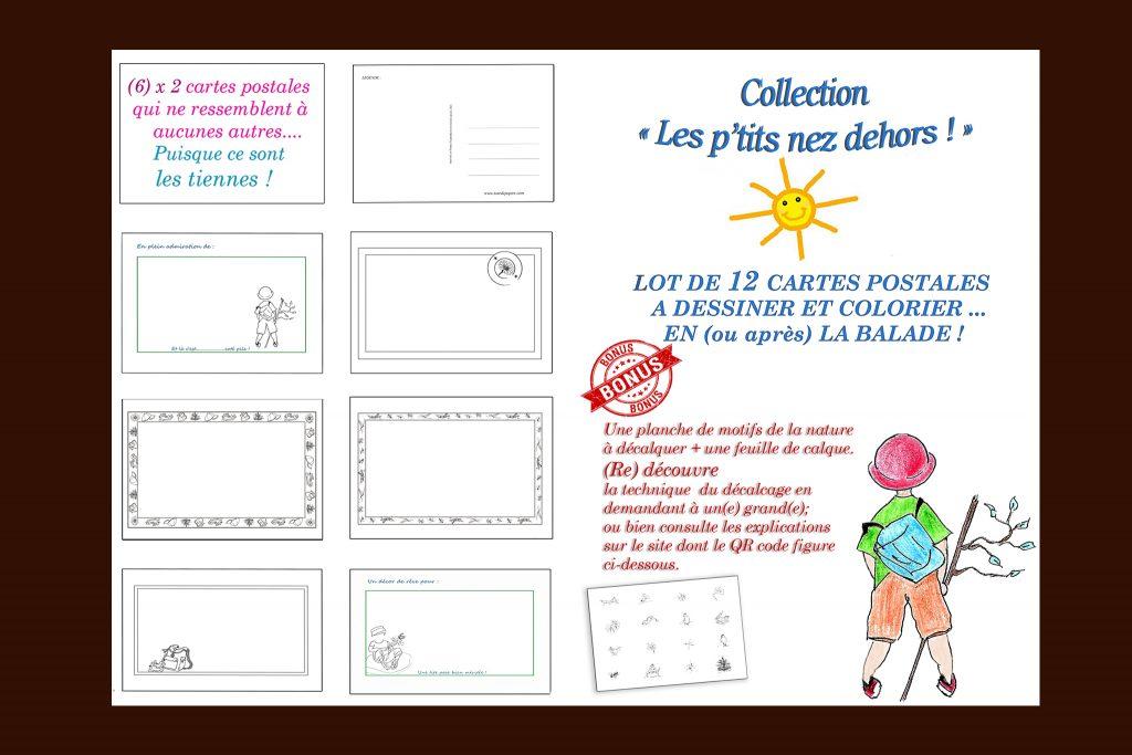 tour-de-papier-editions